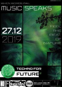 Techno for Future - Vol.2